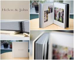 Traditional Wedding Albums Wedding Photography Prices