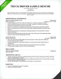 resume paper staples best resume paper resume best paper weight 8