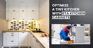best unassembled kitchen cabinets optimize a tiny kitchen with rta kitchen cabinets cabinetcorp