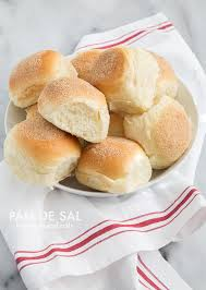 pandesal filipino bread rolls the little epicurean