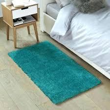 conforama tapis chambre descente de lit conforama tapis rond imitation fourrure d70cm