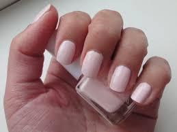 best nail polish for natural nails nails art ideas