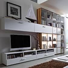 wohnzimmer schrankwand modern wohnzimmer schrankwand haus ideen