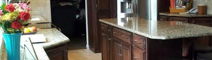 kitchen design specialists kitchen design specialists lancaster pa us 17603