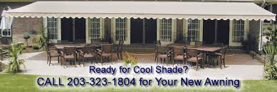 Cool Shade Awnings Home Page The Window People