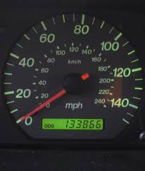 file mazda 626 speedometer model year 2000 jpg wikimedia commons