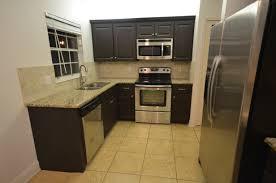 Kitchen Cabinets Etobicoke Churchville Contracting Kitchens