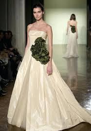 vera wang bridesmaid dresses uk vera wang wedding dresses prices