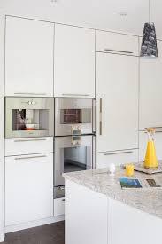 placard de rangement cuisine placard de rangement cuisine amazing incroyable astuce de rangement