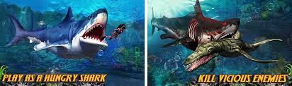 shark apk shark io apk version 1 3 tapinator shark io