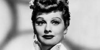 why lucille ball was more revolutionary than you think huffpost