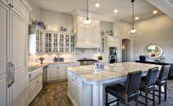 used kitchen cabinets for sale alluring kitchen ideas used kitchen