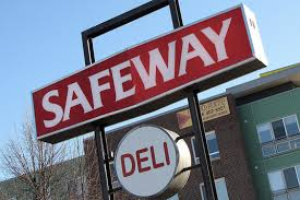 safeway to refund customers 30 9m for ordering overcharges