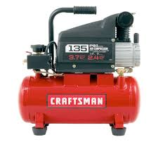 craftsman 1hp 2 gallon air compressor ac gallery air
