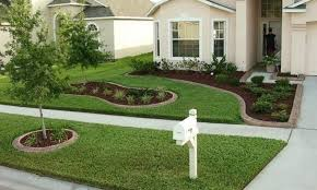 yard design landscaping ideas for small backyards landscape ideas with