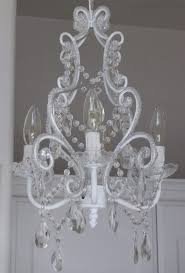 Flush Mount Mini Chandelier Flush Mount Chandelier Tags Small Crystal Chandeliers For