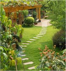 Australian Backyard Ideas Backyard Backyard Landscape Fearsome Backyard Ideas Australian