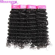 Really Cheap Human Hair Extensions by Online Get Cheap Human Hair Extensions Aliexpress Com Alibaba Group