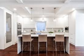 white kitchen cabinets with wood interior white kitchen cabinets a timeless and look the