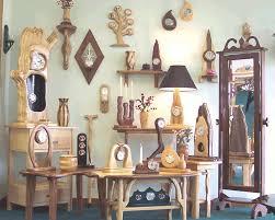 foundation dezin decor interior decor items idea s home decor