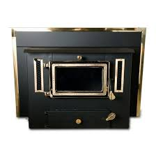 hitzer coal inserts coal stokers and wood stoves fireplace