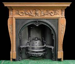 wooden antique fireplace mantels u2014 interior exterior homie
