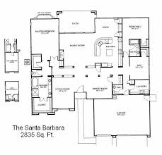 pulte homes plans the santa barbara 2835 sq ft pulte sharon worman 916 408