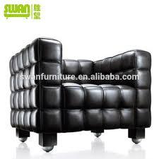 Natuzzi Recliner Sofa with Natuzzi Recliner Sofa Parts Natuzzi Recliner Sofa Parts Suppliers