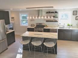 home improvement ideas kitchen kitchen kitchen cabinet features interior design ideas