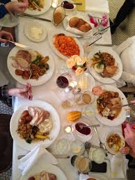thanksgiving at jaynes make your reservation now jaynes gastropub