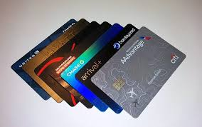 travel credit cards images The honeymoon guy 39 s 10 best travel credit cards july 2015 jpg
