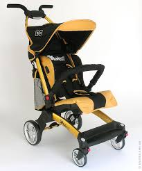 abc design take обзор детской прогулочной коляски abc design takeoff