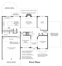manuel builders floor plans the hills at southpoint the elmsford home design