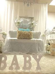 teddy themed baby shower angel heaven teddy bears baby shower party ideas baby shower