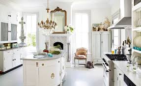 farm style kitchen cabinets for sale 20 chic country kitchens farmhouse kitchen style