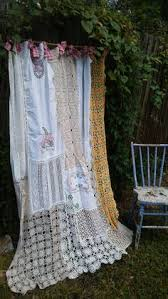 summers at the cottage shabby chic beach cottage bedding linens