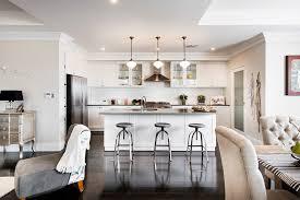 kitchen island overhang kitchen island overhang kitchen transitional with kitchen island