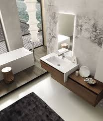 44 best pedinila bathroom images on bath design