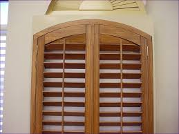 Vertical Blinds Wooden Plantation Blinds Lowes Amazing Lowes Sliding Glass Door Window