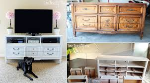 file cabinet tv stand diverse tv stand designs for unique living rooms