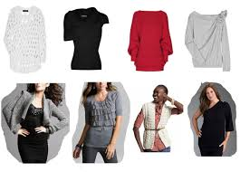 sweaters marvellous oversized sweaters for stylish look ideas