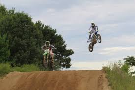 ama pro racing motocross de keyrel racing motorcycle racing minnesota motocross team news