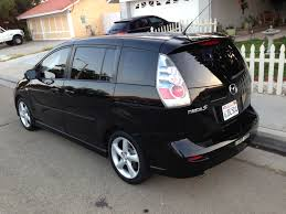 mazda 5 custom cars pinterest mazda custom cars and cars
