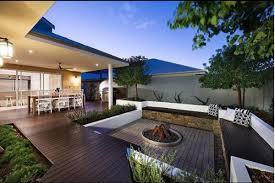 Home Group Wa Design Land For Sale Mandurah U2013 Land Release Golden Bay Estate