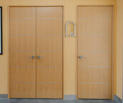 Exterior Slab Door Replacement by Door Hinges Staggering Invisible Hinges For Interior Doorsc2a0