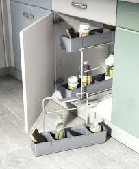 rangement coulissant meuble cuisine rangement interieur meuble cuisine rangement interieur meuble