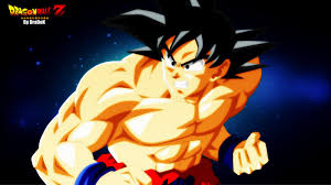 1600x900 wallpapers free dragon ball download awesome