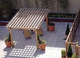 Trellis Structures Pergolas 10 Best Pergola Images On Pinterest Garden Structures Pergola