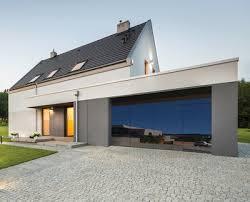 Overhead Door Lewisville Overhead Door Introduces Envy All Glass Frameless Garage Door