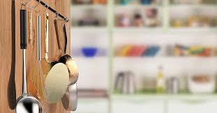 clever kitchen storage safestore self storage